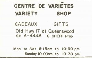 1963-ad-cheffs-variety-store-courtesy-of-the-gleaner