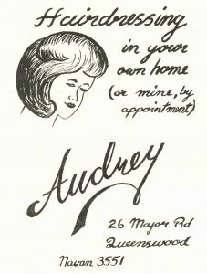 1963-ad-for-audrey-hairdressing-courtesy-of-the-gleaner